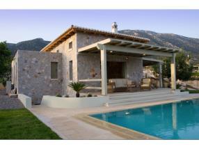 Location de maison ou villa