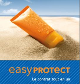 easy Protect