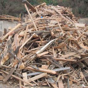 BE3F bois énergie 3 frontières villers la montagne