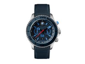 Montre BMW Motorsport