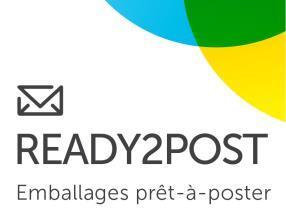 Ready2Post