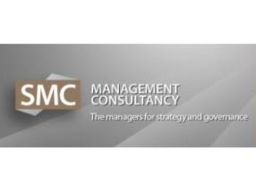 Management Consultancy