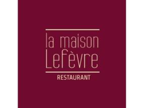 La Maison Lefèvre - Logo