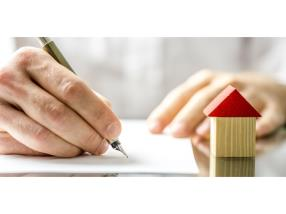 Assurance non vie : Voiture - Habitation - Professionnelle