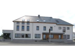 façade miotto