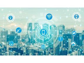 Application Modernization and Development
