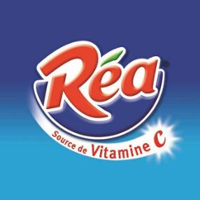 logoweb Réa