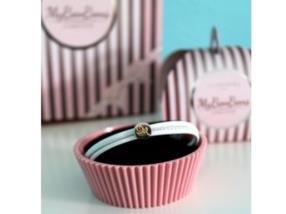 Bracelet MyBonBons Collection