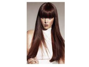 Coiffure Steffen - Catalogue of our products and services
