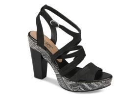 photos officielles d9211 8b157 chaussure femme chaussea,magasin chaussures chaussea ...