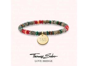 Bracelet LOVE BRIDGE