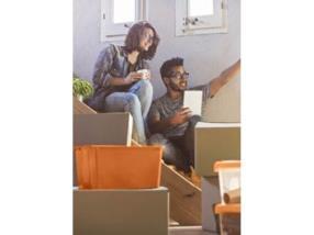 Taux fixe ou variable : lequel choisir pour votre crédit ?