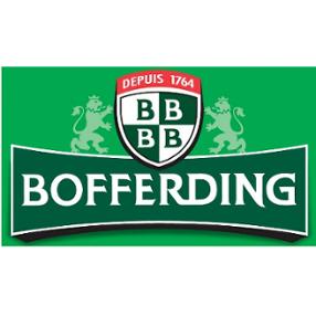 logoweb Brasserie Bofferding