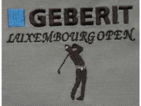 Brodage pour Geberit