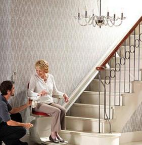 bouvy sa appareil pour personne mobilit r duite ascenseur editus. Black Bedroom Furniture Sets. Home Design Ideas
