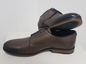 Chaussures NICE FEET