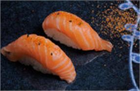 Ginko Sushi LIVRAISON A DOMICILE