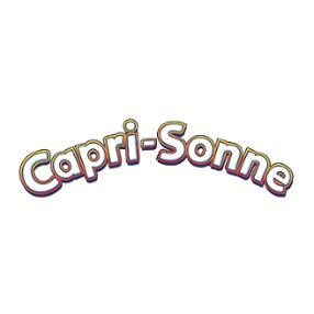 logoweb Capri-Sonne