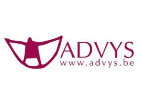 Advys
