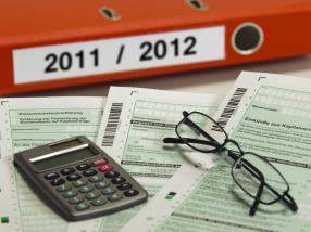 Conseils fiscaux et économiques