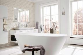 meuble de salle de bains - info meuble luxembourg : editus - Meuble Salle De Bain Luxembourg