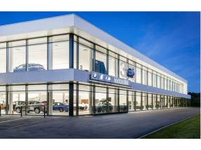 BMW Muzzolini au Monkeler