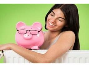 Rachat de crédits - regroupement de prêts