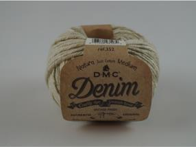 """DMC """"Denim"""""""