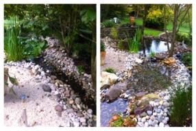Abris de jardin info jardin luxembourg editus for Amenagement jardin luxembourg