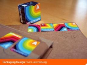 Packing Design Post
