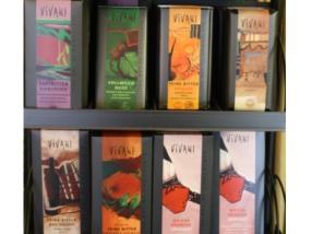 Chocolats VIVANI