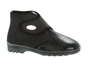 Chaussures de confort FLORETT