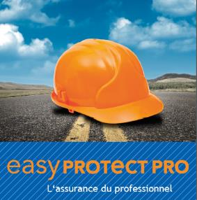 easy Protect Pro