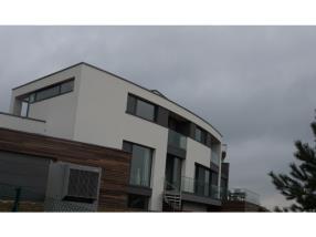 Villa à Bissen