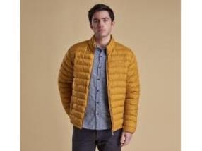 veste jaune
