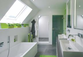 salle de bains - info sanitaire luxembourg : editus - Sanitaires Salle Bain Luxembourg