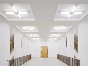 Département de l'emploi - Berlin