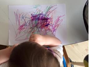atelier de coloriage