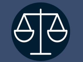 Avis - Législation