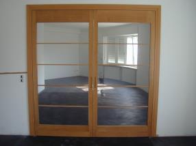 menuiserie hilger agencement d 39 int rieur am nagement de locaux editus. Black Bedroom Furniture Sets. Home Design Ideas