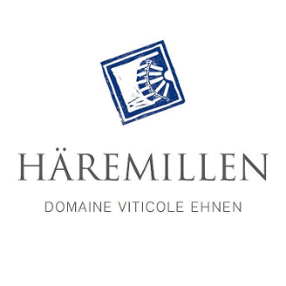 logoweb Häremillen
