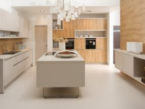 Küchen & Einbauküchen