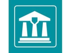 Secrétariat juridique & création d'entreprises
