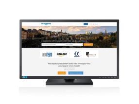 """Moovijob.com : 1er site """"Emploi, Formation, Carrière"""""""