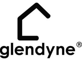 Glendyne