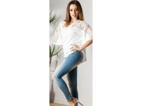 Jeans (Marque Jeans Deep)