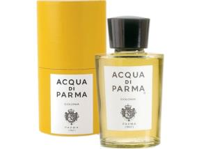 Parfum Aqua Di Parma