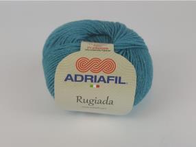 "Adriafil ""Rugiada"""