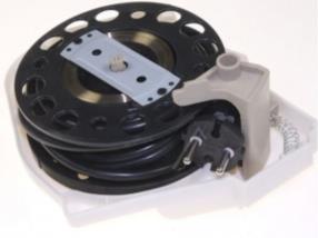 Enrouleur de câble pour Nilfisk One