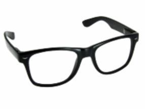 Marques de lunettes